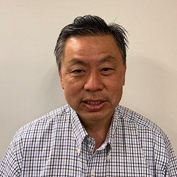 Raymond Hui